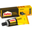 wholesale Household Goods:Pattex glue 50g pcl3c