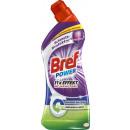 groothandel Reinigingsproducten: Bref toiletgelbeschermer 1l bwks8