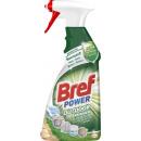 Großhandel Reinigung: bref outdoorreiniger 500ml ks5 Flasche