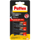 pattex mini trio 3x1g psmt3