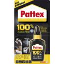ingrosso Casalinghi & Cucina: colla pattex 100pr. 50g p1bc6