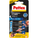 pattex mini-trio gél psmg3