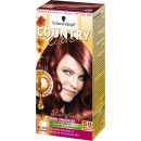 grossiste Soins des Cheveux: poly pays grand canyon cc58