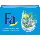 fa zeep vitalizing.100g fs6