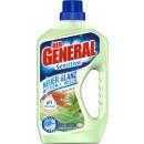 Großhandel Reinigung: general Aloe vera 750ml gns7 Flasche