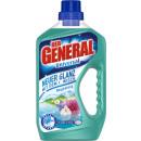 Großhandel Reinigung: general Bergfrühling 750ml gb7 Flasche