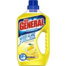 Großhandel Reinigung: general zitrone 750ml gl7 Flasche
