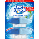 duo-active breeze 2xnf wd7n