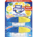 wc duo-active lemon 2xnf wd1n