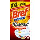 wholesale Other: bref wc-kraft tabs 12er bwt12