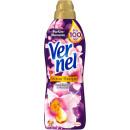 Großhandel Wäsche: vernel aroma sandelh.33 Waschladungen vqa1 ...