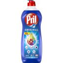 Großhandel Reinigung: pril original 750ml pro4 Flasche