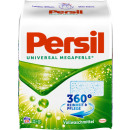 persil mp norm. 20 Waschladungen pum20