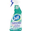Großhandel Reinigung: biff hygiene 750ml bht8 Flasche
