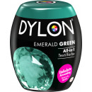 dylon emerald green dleg