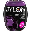 wholesale Other:dylon deep purple dliv