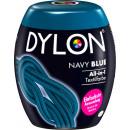 dylon navy blue dlnb