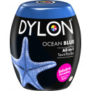 wholesale Other:dylon ocean blue dlob