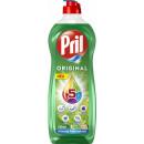 Großhandel Reinigung: pril minze 750ml prf4 Flasche