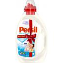 persil gel sensitiv 20 Waschladungen psj20 Flasche