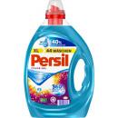 persil gel color 44 Waschladungen pcg44 Flasche