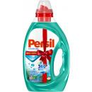 persil Gel für wasser.20 Waschladungen pwg20 Flasc