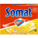 somat 7 all-1 tabs 27er s7s27