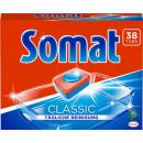 somat classic tabs 38er s1s38