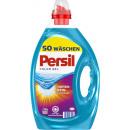 persil gel color 50 Waschladungen pcg50 Flasche