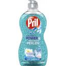 pril p + p meeresfr.450ml butelka ptm45
