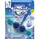WC fresh blue rinse ocean w1f2