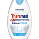 theramed 2in1 int.weiss tiw21