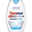 Großhandel Zahnpflege: theramed 2in1 int.weiss tiw22