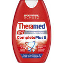 thera.2in1 complete plus tcp21