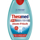 theramed 2in1 breath-fris. taf21