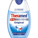 theramed 2in1 Original 75ml tor21