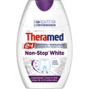 wholesale Other: theram.2in1 non st.white tnw21