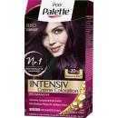 grossiste Soins des Cheveux: Poly aubergine gamme p880
