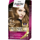 poly palette gold blond p546