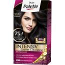 grossiste Soins des Cheveux:gamme poly noir p900