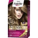 grossiste Soins des Cheveux: palette poly blond foncé p500