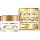 wholesale Facial Care: Diadermine age Supreme reg.tag dsrta