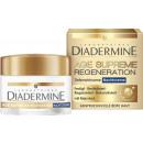 Diadermine age Supreme re.night dsrna
