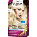 gamme poly ultra blonde p100