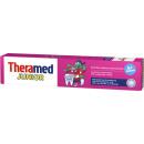 groothandel Tandverzorging: theramed jun.erdbeer 75 ml tjer tube