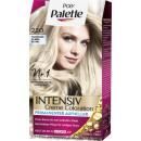 groothandel Drogisterij & Cosmetica: poly palet silverbl.met.p220