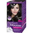 grossiste Soins des Cheveux: mousse parfaite noir pr200