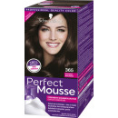 wholesale Other: perfect mousse brownie pr365