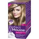 grossiste Soins des Cheveux: mousse parfaite mittelblond pr800