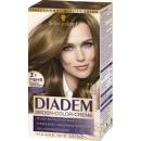poli diadem természetes szőke dc723